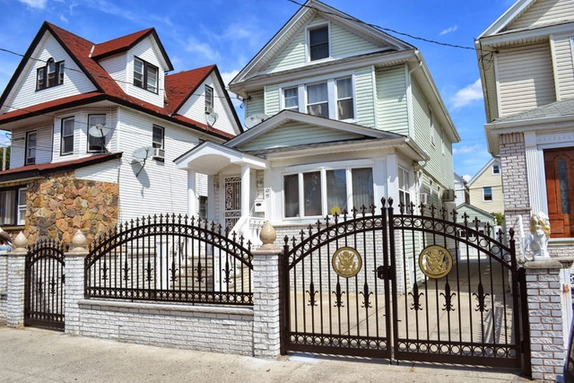 Fence Companies: What to Ask For Before Purchasing a Fence in NJ