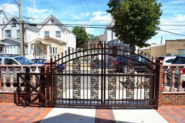 Best Ways To Maintain Your Fence
