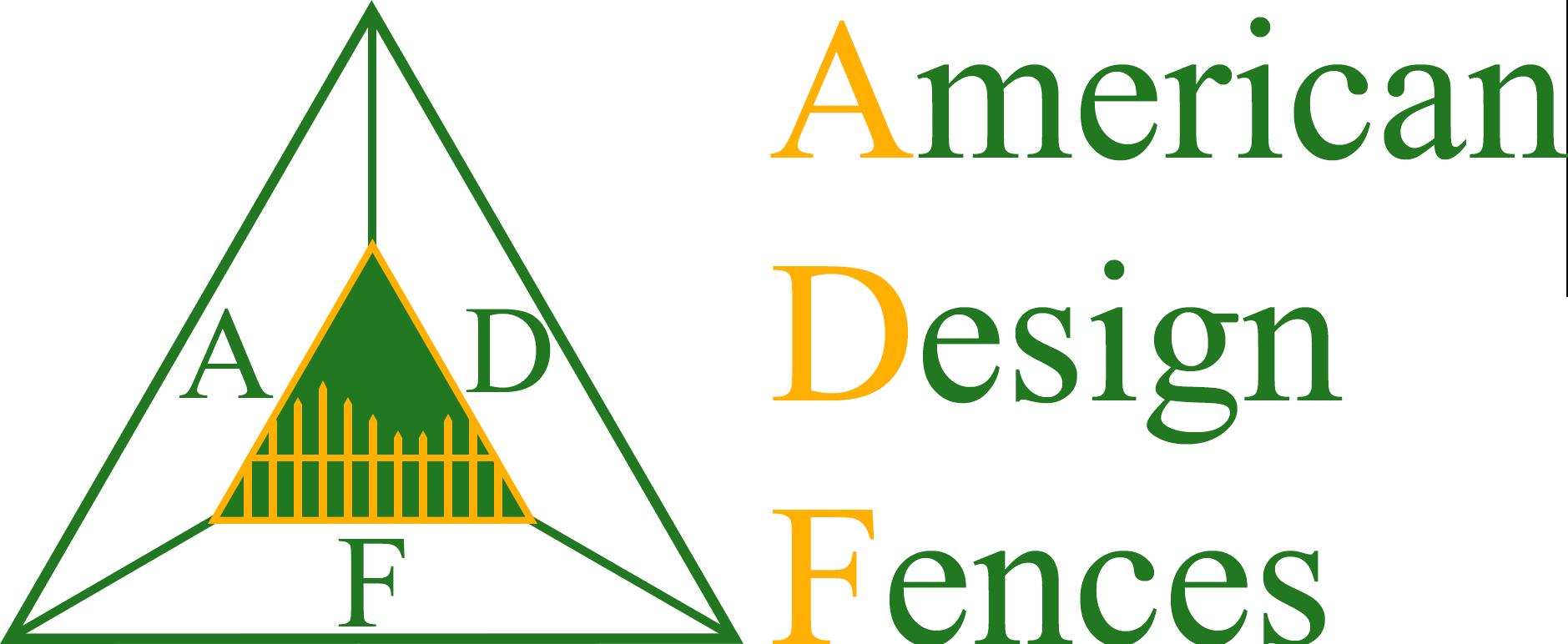 Fences Design Company in Paterson, NJ